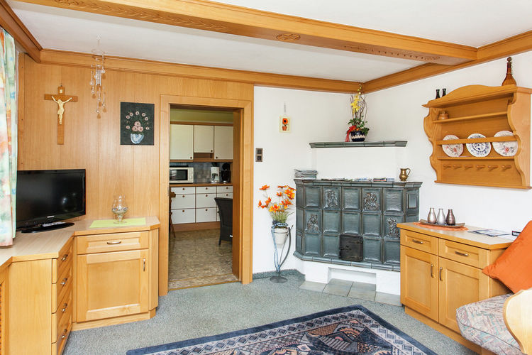 Ref: AT-5724-06 3 Bedrooms Price