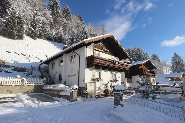 Accommodation in Stuhlfelden