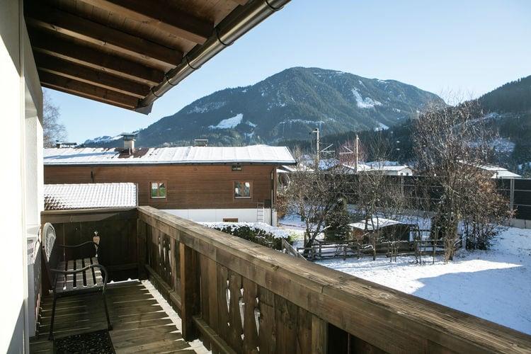 Woning Oostenrijk | Tirol | Vakantiehuis te huur in Brixen-im-Thale   met wifi 14 personen
