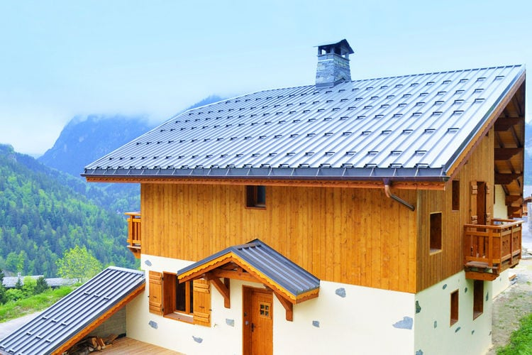 Vakantiehuizen Rhone-alpes te huur Champagny-en-Vanoise- FR-73350-104   met wifi te huur