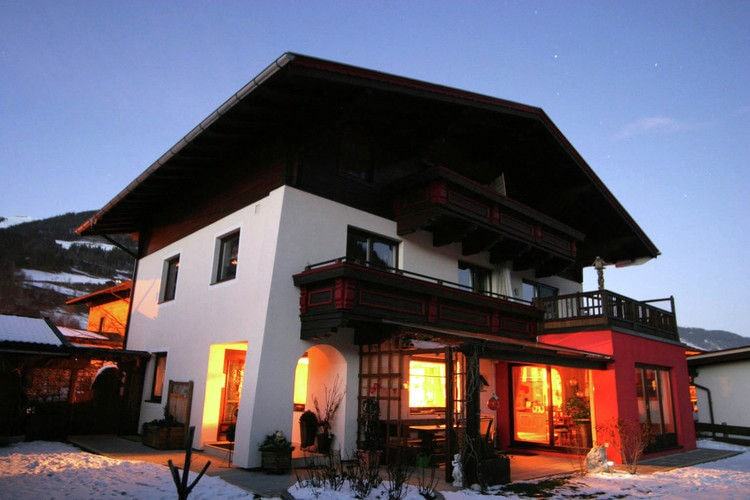Ref: AT-5732-07 1 Bedrooms Price