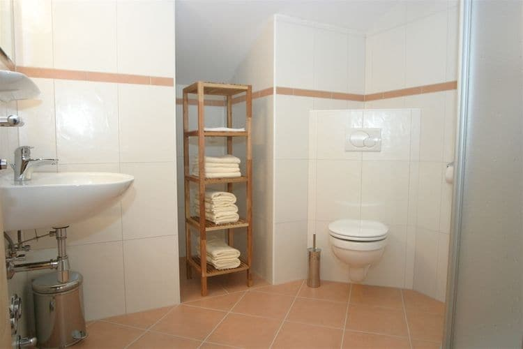 Ref: AT-5732-05 1 Bedrooms Price
