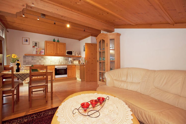 Ref: AT-5732-06 2 Bedrooms Price