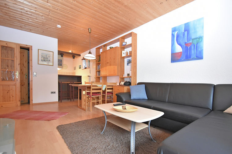 vakantiehuis Duitsland, Baden-Wurttemberg, Herrischried vakantiehuis DE-79737-04