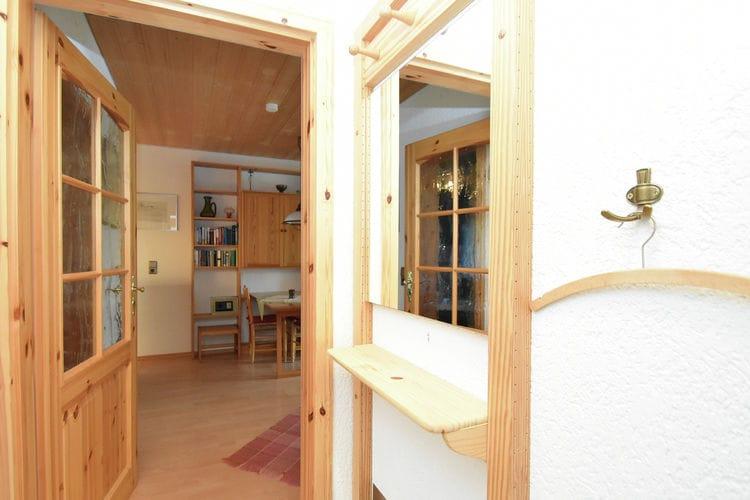 Ferienhaus Tannenweg (319090), Herrischried, Schwarzwald, Baden-Württemberg, Deutschland, Bild 13