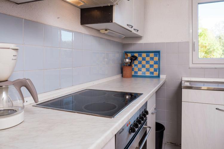 Appartement Duitsland, Baden-Wurttemberg, Dachsberg Appartement DE-79875-13