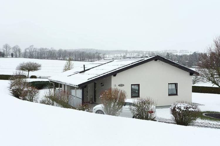 Ferienhaus Ortwin (318565), Gönnersdorf, Vulkaneifel, Rheinland-Pfalz, Deutschland, Bild 3