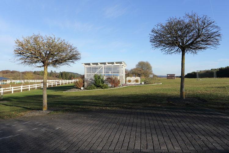 Ferienhaus Ortwin (318565), Gönnersdorf, Vulkaneifel, Rheinland-Pfalz, Deutschland, Bild 15