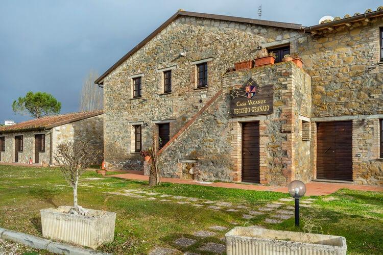 Vakantiehuizen Italie | Umbrie | Vakantiehuis te huur in Magione met zwembad  met wifi 3 personen