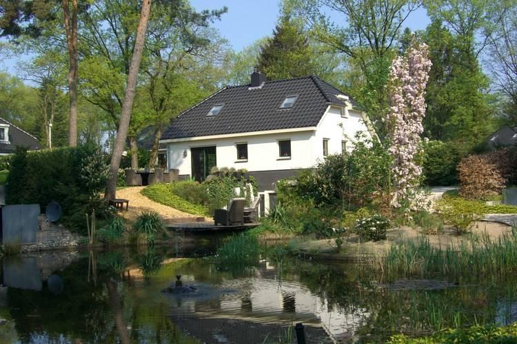 Villa Guelders