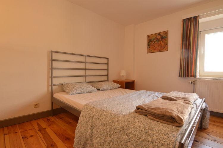 Appartement België, Luik, Halenfeld-Amel Appartement BE-4770-11