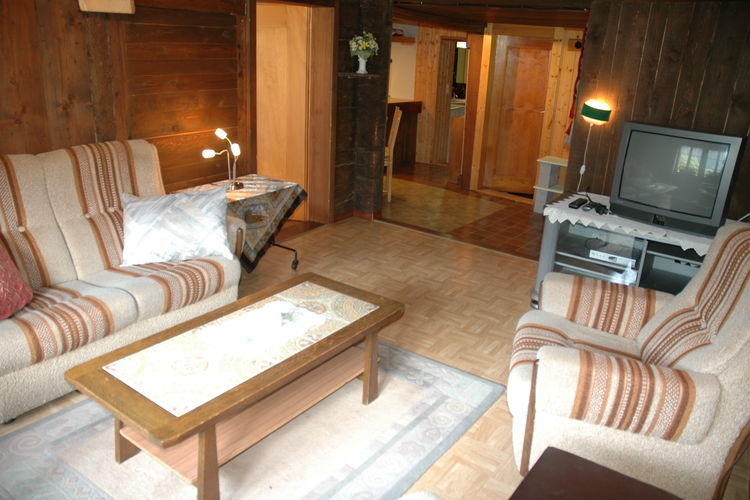 Blatter - Accommodation - Interlaken