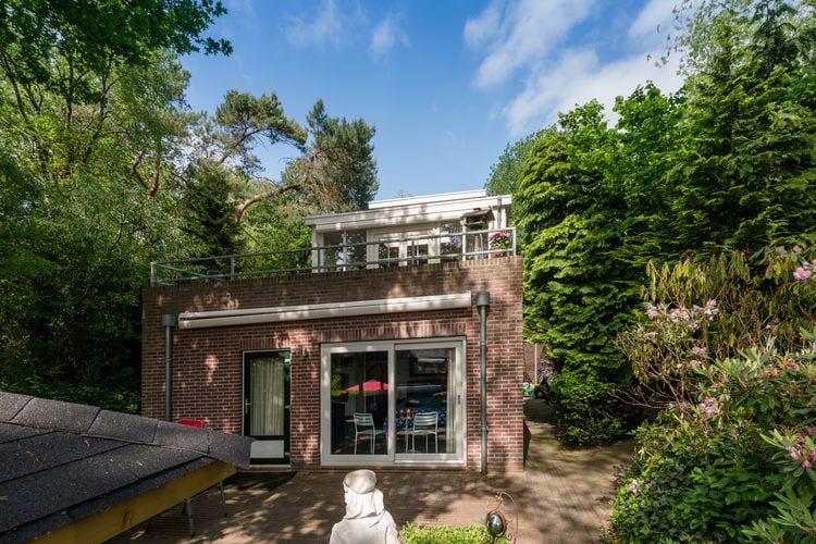 Villa Nederland, Overijssel, Bergentheim Villa NL-7691-05
