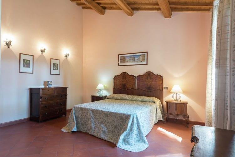 Villa Italië, Lazio, Magliano Sabina Villa IT-02046-02