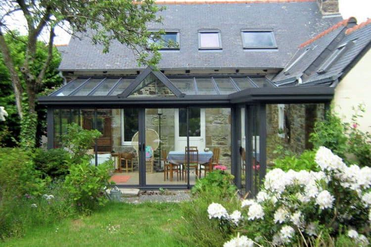 La petite maison Pordic Brittany France