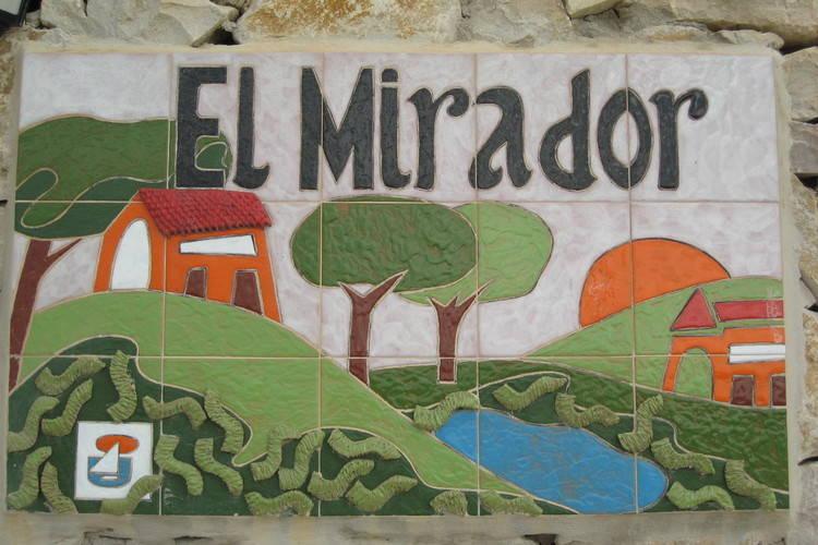 Ferienwohnung El Mirador (327129), Mutxamel, Costa Blanca, Valencia, Spanien, Bild 18
