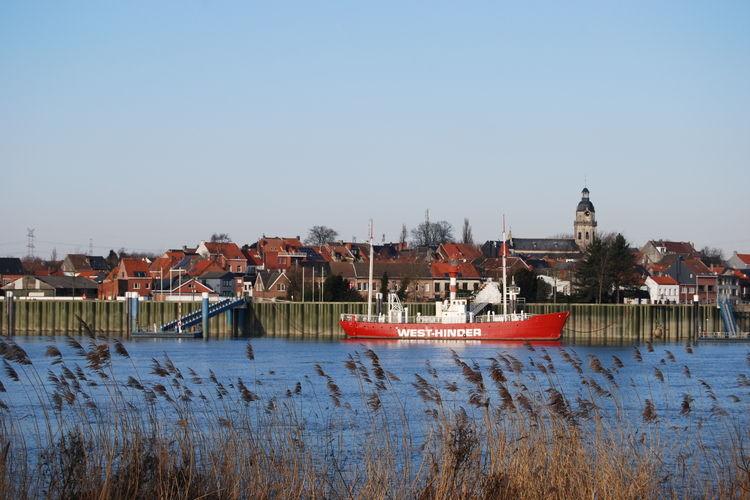 Ferienhaus den Oorink (325579), Wintam, Antwerpen, Flandern, Belgien, Bild 24