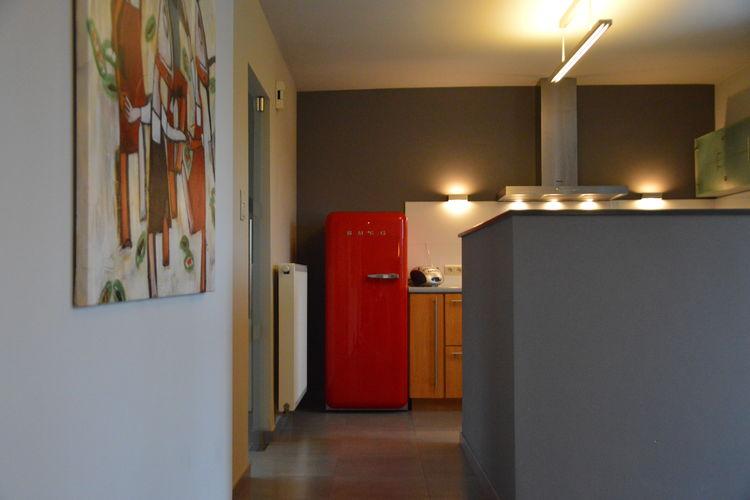 Ferienhaus den Oorink (325579), Wintam, Antwerpen, Flandern, Belgien, Bild 13
