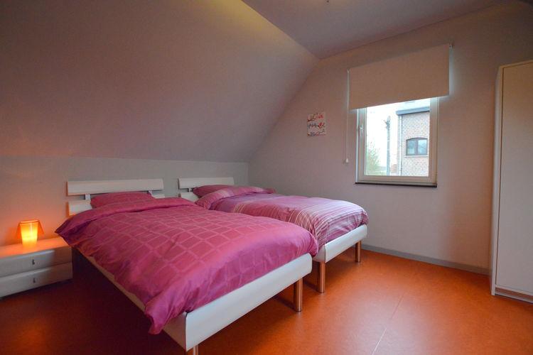 Ferienhaus den Oorink (325579), Wintam, Antwerpen, Flandern, Belgien, Bild 18