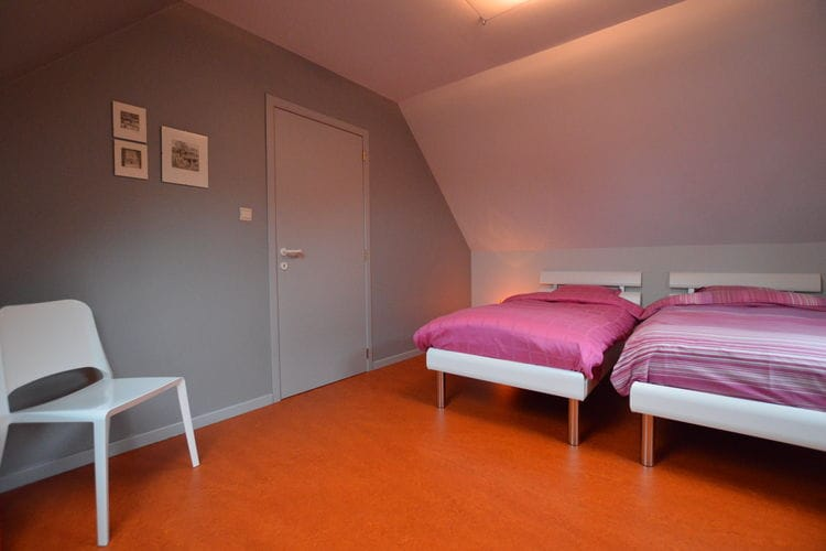 Ferienhaus den Oorink (325579), Wintam, Antwerpen, Flandern, Belgien, Bild 19