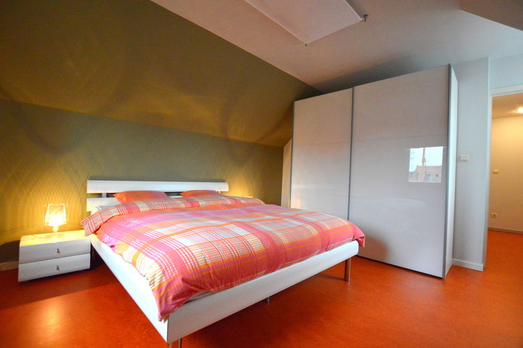Ferienhaus den Oorink (325579), Wintam, Antwerpen, Flandern, Belgien, Bild 16