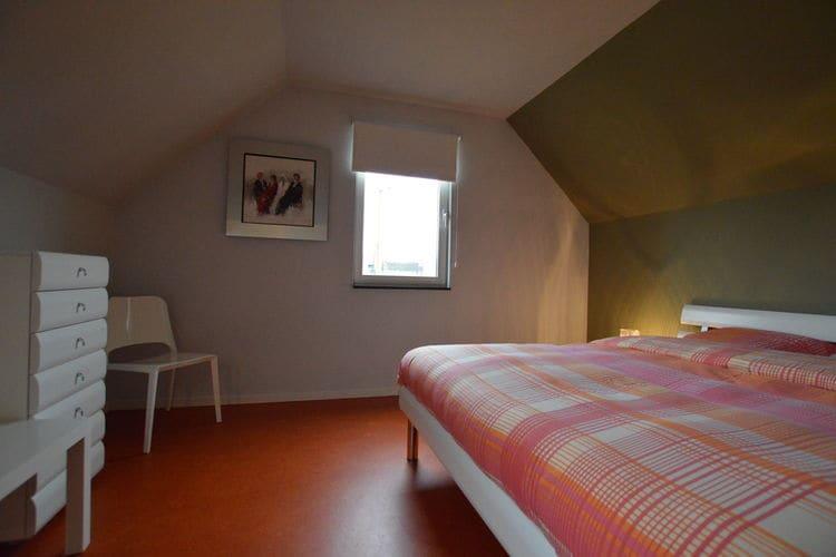 Ferienhaus den Oorink (325579), Wintam, Antwerpen, Flandern, Belgien, Bild 17