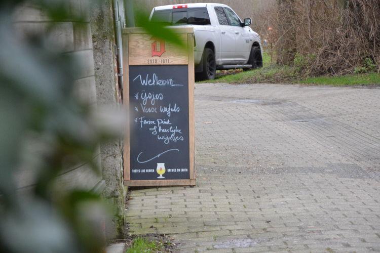 Ferienhaus den Oorink (325579), Wintam, Antwerpen, Flandern, Belgien, Bild 28