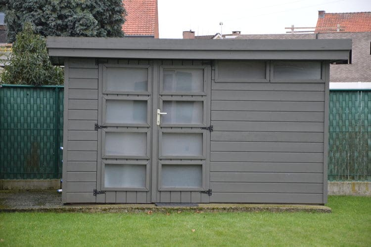 Ferienhaus den Oorink (325579), Wintam, Antwerpen, Flandern, Belgien, Bild 26