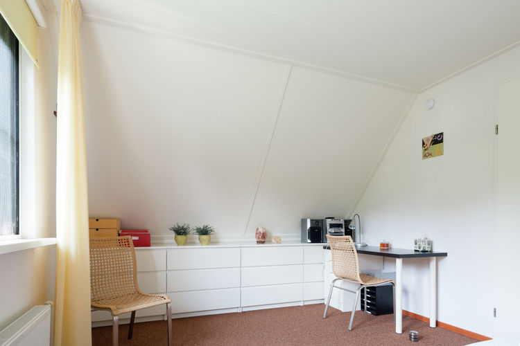 Holiday house Bosvilla Camine (337416), Heeten, , Overijssel, Netherlands, picture 12