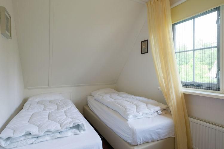 Holiday house Bosvilla Camine (337416), Heeten, , Overijssel, Netherlands, picture 15