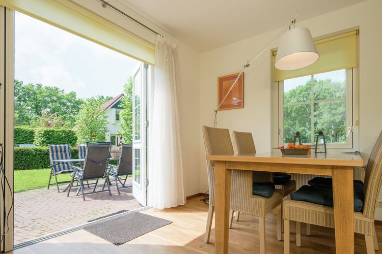Holiday house Bosvilla Camine (337416), Heeten, , Overijssel, Netherlands, picture 9