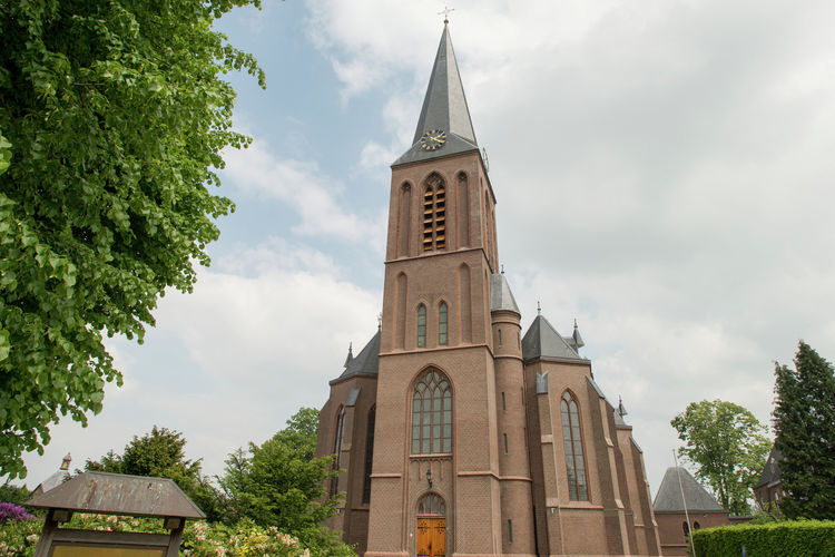Holiday house Bosvilla Camine (337416), Heeten, , Overijssel, Netherlands, picture 23