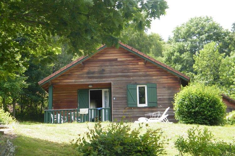 Ferienhaus La Chazotte (321905), Chapdes Beaufort, Puy-de-Dôme, Auvergne, Frankreich, Bild 3
