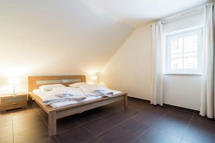 Ferienhaus Schneeweiss (323542), Mauterndorf, Lungau, Salzburg, Österreich, Bild 17