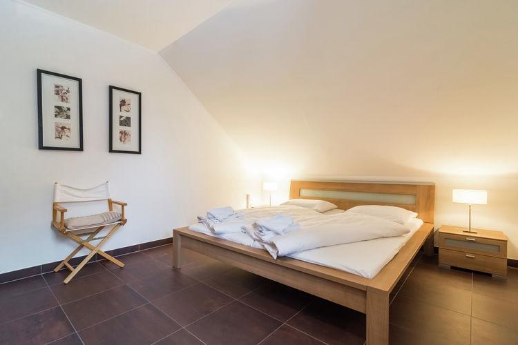 Ferienhaus Schneeweiss (323542), Mauterndorf, Lungau, Salzburg, Österreich, Bild 16