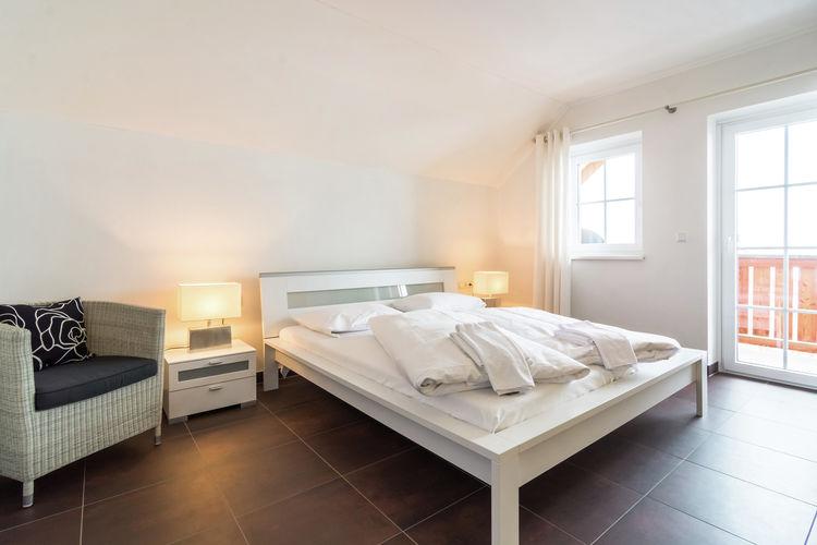 Ferienhaus Schneeweiss (323542), Mauterndorf, Lungau, Salzburg, Österreich, Bild 11