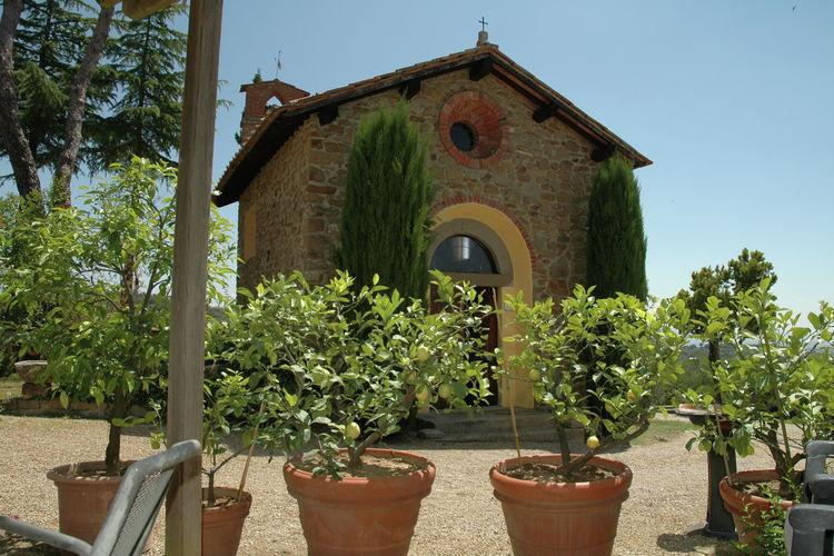 Ferienhaus Guardiana (325444), Civitella in Val di Chiana, Florenz - Chianti - Mugello, Toskana, Italien, Bild 29