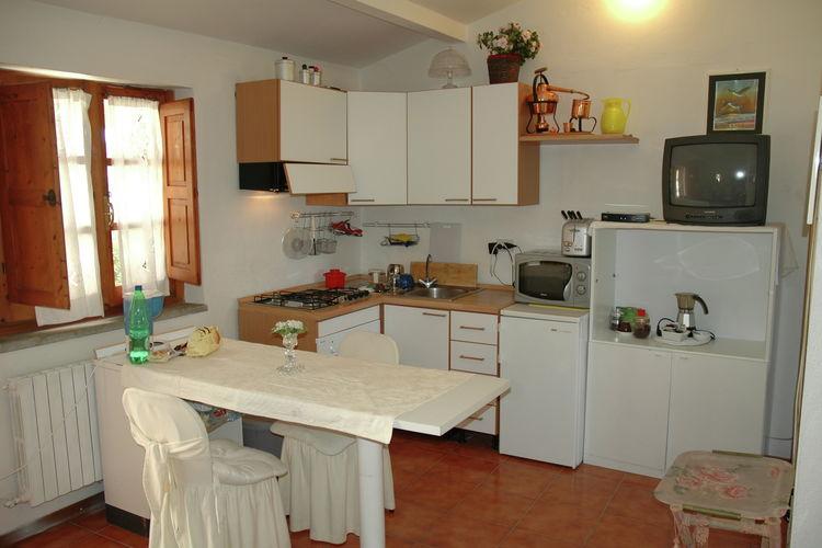Ferienhaus Guardiana (325444), Civitella in Val di Chiana, Florenz - Chianti - Mugello, Toskana, Italien, Bild 11