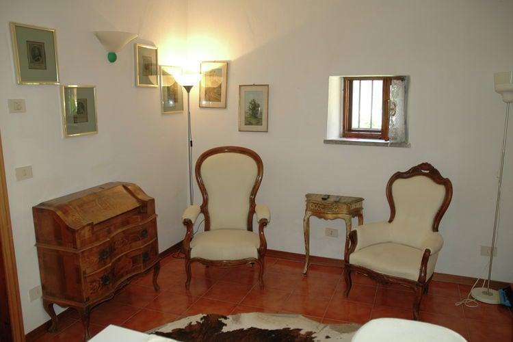 Ferienhaus Guardiana (325444), Civitella in Val di Chiana, Florenz - Chianti - Mugello, Toskana, Italien, Bild 10