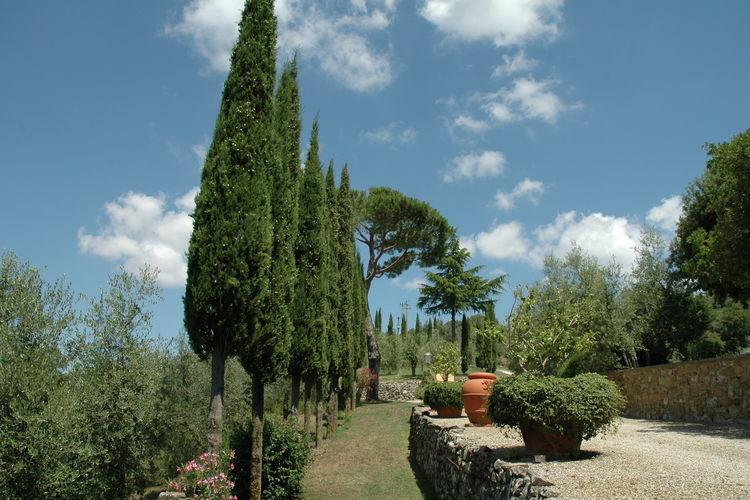 Ferienhaus Guardiana (325444), Civitella in Val di Chiana, Florenz - Chianti - Mugello, Toskana, Italien, Bild 18
