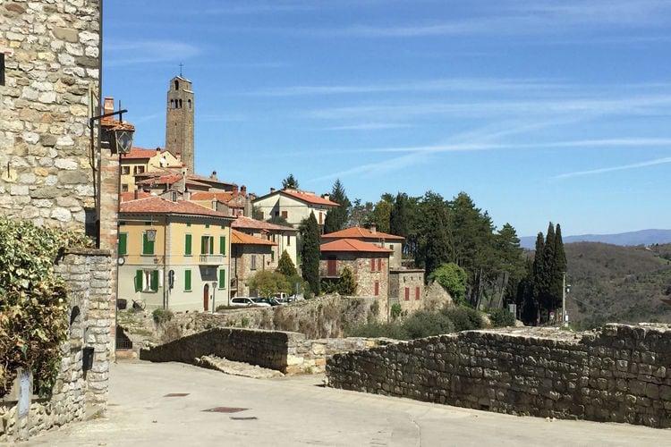 Ferienhaus Guardiana (325444), Civitella in Val di Chiana, Florenz - Chianti - Mugello, Toskana, Italien, Bild 35