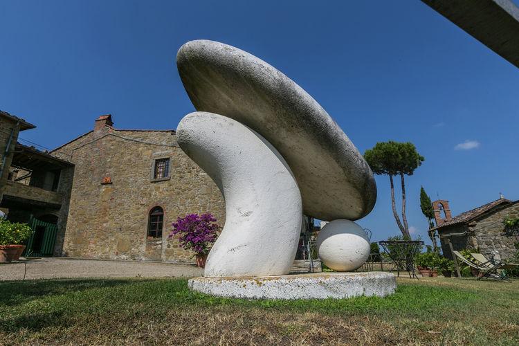 Ferienhaus Guardiana (325444), Civitella in Val di Chiana, Florenz - Chianti - Mugello, Toskana, Italien, Bild 23