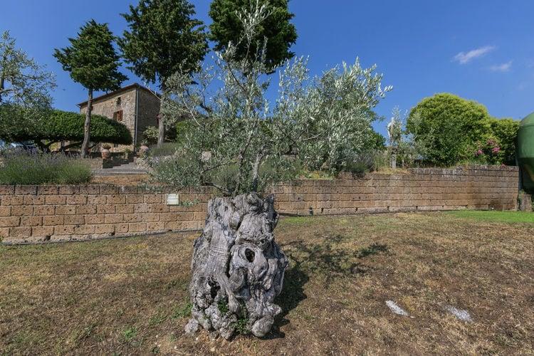 Ferienhaus Guardiana (325444), Civitella in Val di Chiana, Florenz - Chianti - Mugello, Toskana, Italien, Bild 24