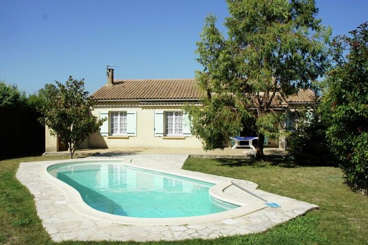 Villa Lolita Plan-d Orgon Provence Cote d Azur France