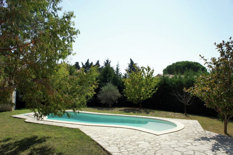 vakantiehuis Frankrijk, Provence-alpes cote d azur, Plan-d