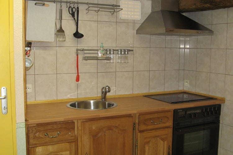 Ref: FR-36240-01 1 Bedrooms Price