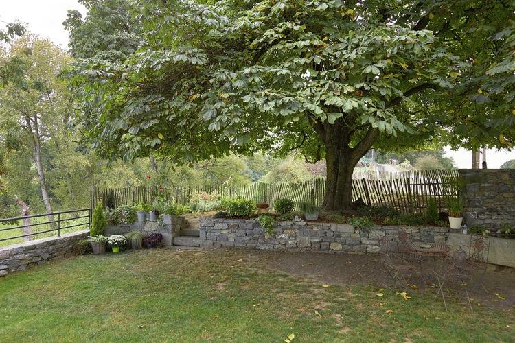Ferienhaus Le Grenier de Louise (334210), Gimnée, Namur, Wallonien, Belgien, Bild 33