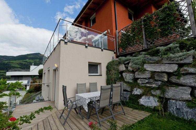 Ferienwohnung Schmittenblick (325558), Bruck an der Großglocknerstraße, Pinzgau, Salzburg, Österreich, Bild 15