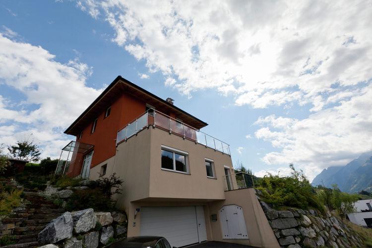 Ferienwohnung Schmittenblick (325558), Bruck an der Großglocknerstraße, Pinzgau, Salzburg, Österreich, Bild 2