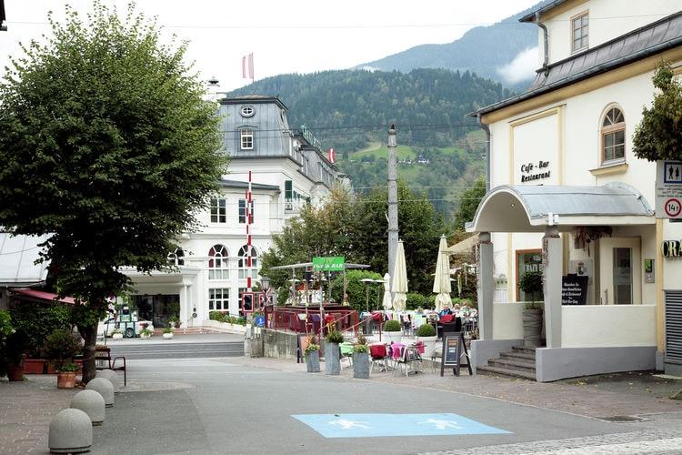 Ferienwohnung Schmittenblick (325558), Bruck an der Großglocknerstraße, Pinzgau, Salzburg, Österreich, Bild 19